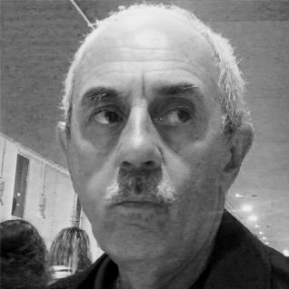 Mario Sabugo
